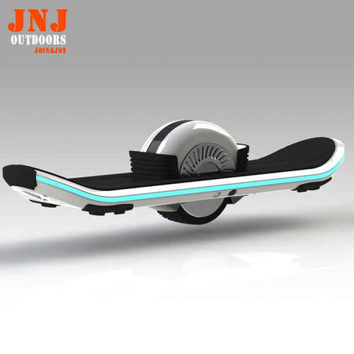 Factory directly quality onewheel electric skateboard - Baby clothing, toys, shoes, mum & dad products