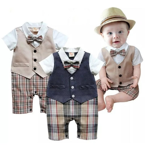 Baby Boys Clothing Vest - Baby clothing, toys, shoes, mum & dad products