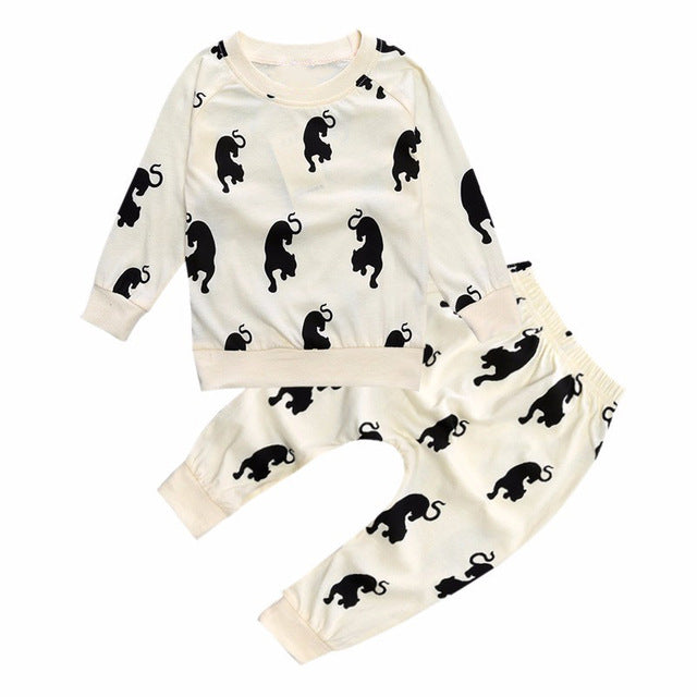 Bear Leader Hot Baby Clothes Sets - Baby clothing, toys, shoes, mum & dad products