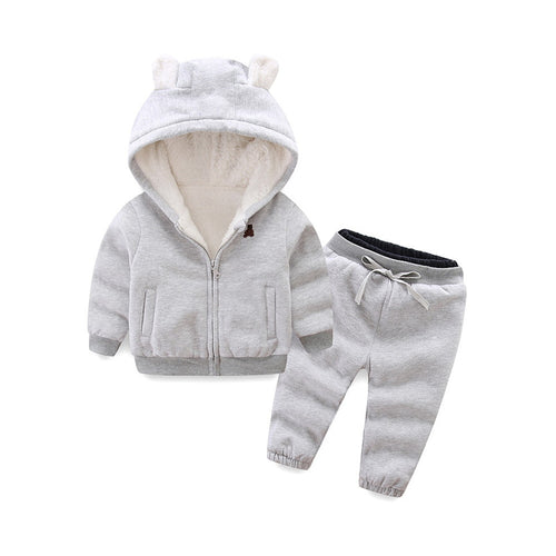 Toddler Girls Clothing Sets 2018 - Baby clothing, toys, shoes, mum & dad products
