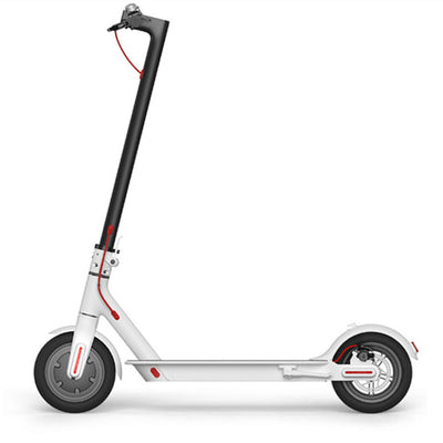 Original Xiaomi M365 Adult Electric Scooter Self Balancing Scooter 10 Inch 25KM/H Lightweight Portable Kick Scooter Adults - Baby clothing, toys, shoes, mum & dad products