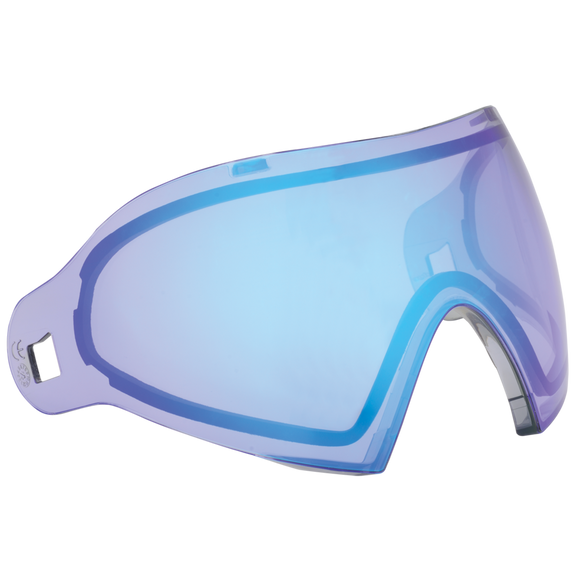 Dye i4/i5 Thermal Lens Dyetanium - Blue Ice