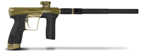 Planet Eclipse CS2 Paintball Marker - PRESTIGE3