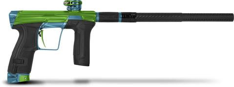 Planet Eclipse CS2 Paintball Marker - POISON5