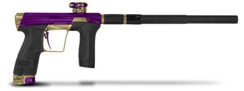 Planet Eclipse CS2 Paintball Marker - REGAL4