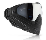 Dye i5 Thermal Goggle - Onyx Black/Gray