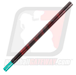 "CCI Phantom C'Bored Barrel 14"" to accept Freak Barrel Insert - Acid Black/Red"