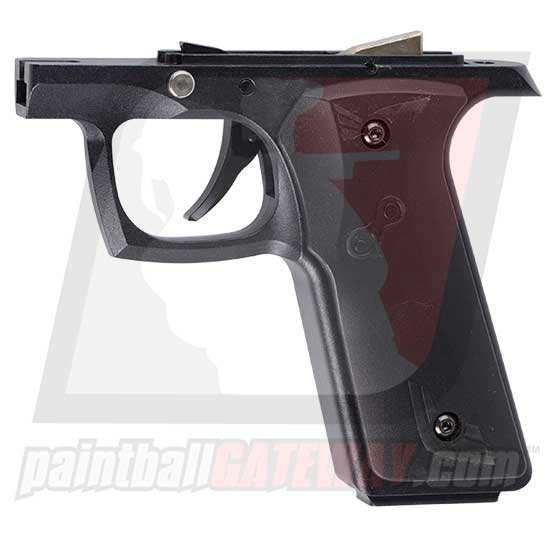 Azodin KP3 Single Trigger Frame - (#3G29)