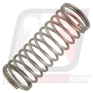 Bob Long Protege/Vice/Marq Victory Trigger Spring - (#CL23-07)