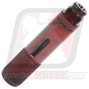 CCI 12 Gram Quick Changer Assembly - Acid Black/Red - (#3H37)