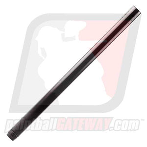 "CCI Phantom Barrel 14"" - Black - (#3B8)"