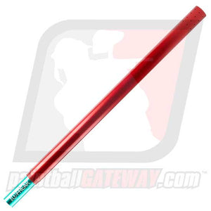 "CCI Phantom C'Bored Barrel 14"" to accept Freak Barrel Insert - Red - (#3J41)"