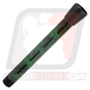 CCI Phantom Horizontal Feed Tube Assembly - 15 Round - Acid Black/Green - (#3Q44)