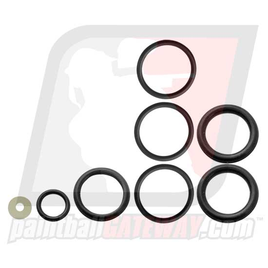 CCI Phantom O-Ring Seal Kit - (#3M33)