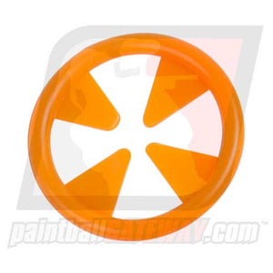 CCI Phantom Stock Class Feed Tube Ball Retainer - Orange - (#3N7)