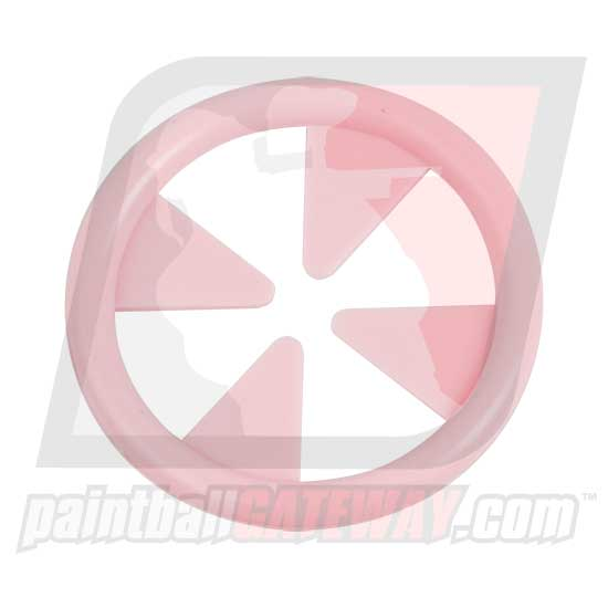 CCI Phantom Stock Class Feed Tube Ball Retainer - Pink - (#3N7)