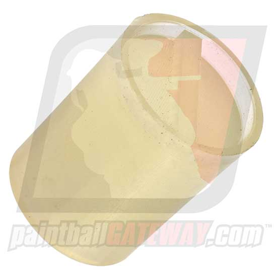 CCI Phantom Velocity Adjuster Hex to Slot Adapter - (#3S24)