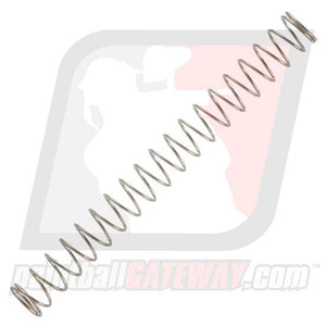 Check It/CCM Autococker Deluxe Pump Handle Return Spring - (#3L11)