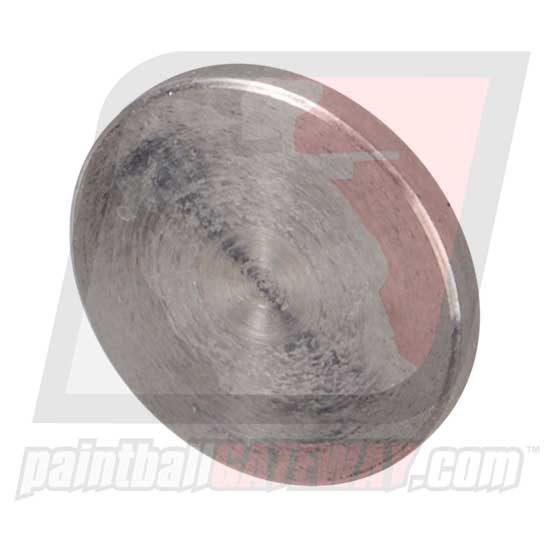 CP Custom Products Regulator Pressure Adjustment Piston Disc - (#3M5)