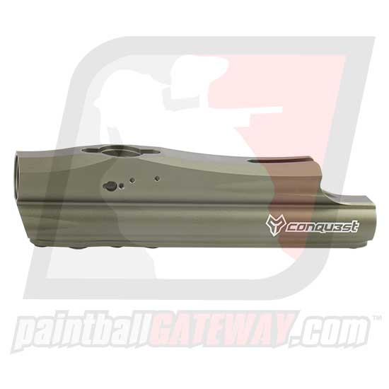 D3FY Conquest Body - Olive Drab - (#CL24-02)