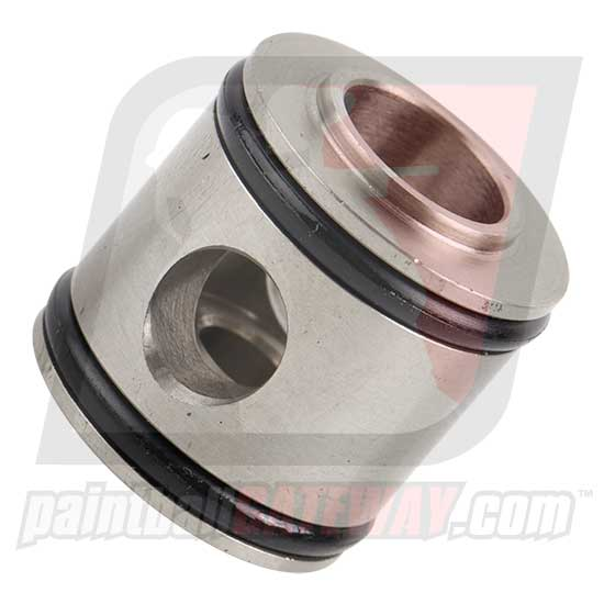 D3FY Conquest Exhaust Valve Guide Body - (#CL24-13)