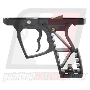 D3FY Conquest Trigger Frame Assembly - Black - (#CL24-03)