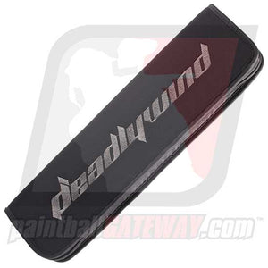 Deadlywind Barrel Case - Black - (CL1-01)