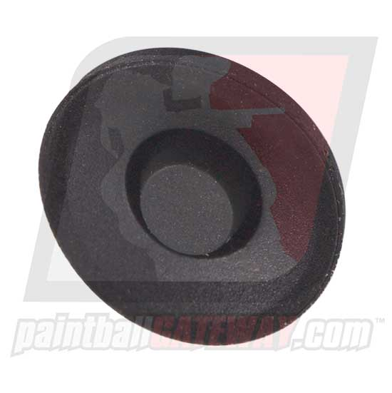 Empire AXE/MINI Redline Joystick Power Button Cover - (#3M18)