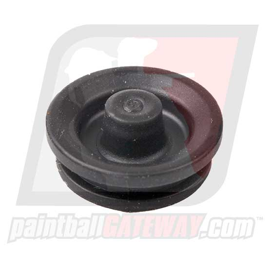 Empire AXE Pro Redline/Vanquish Joystick Power Button Cover - (#3L13)