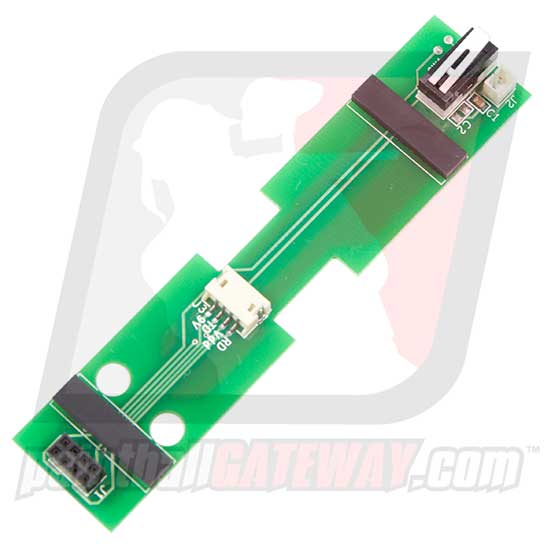 Empire AXE Pro Sensor Board 74103 - (#3G22)