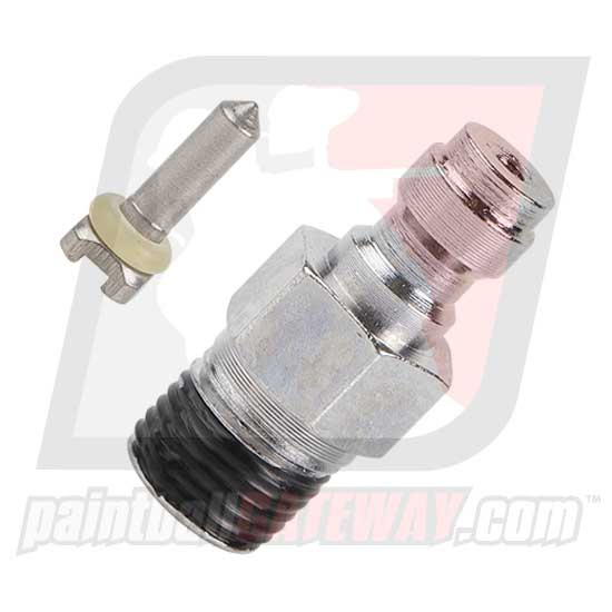 Empire Compressed Air Tank Fill Nipple Assembly V3.0 - (#3M34)