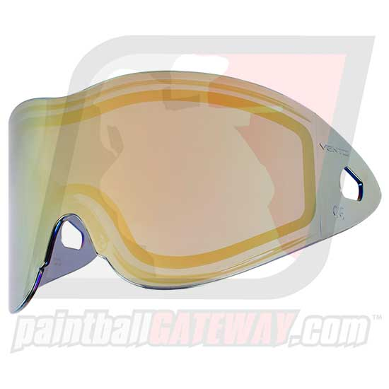 Empire E-Flex/E-Vent Thermal Lens - Mirror Gold