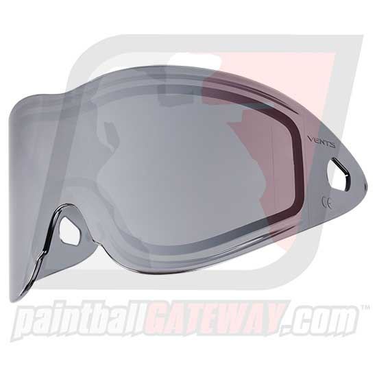 Empire E-Flex/E-Vent Thermal Lens - Mirror Silver - (#S39)