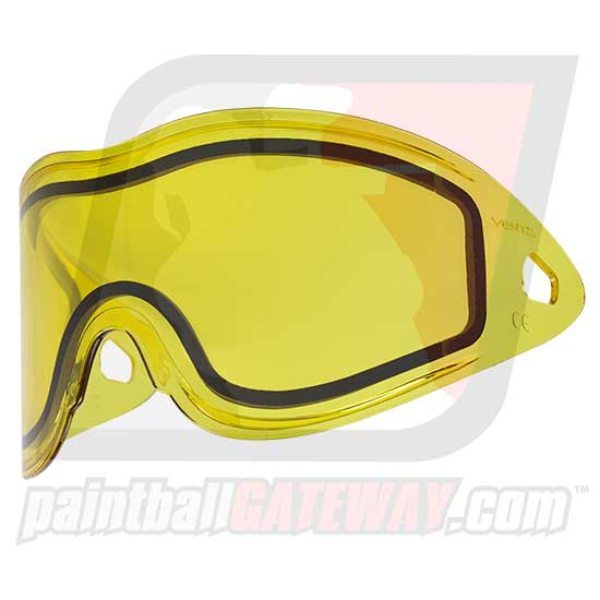 Empire E-Flex/E-Vent Thermal Lens - Yellow