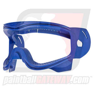 Empire E-Flex Goggle Frame Only - Blue - (#CL16)