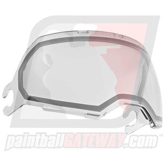 Empire EVS Goggle Thermal Lens - Clear