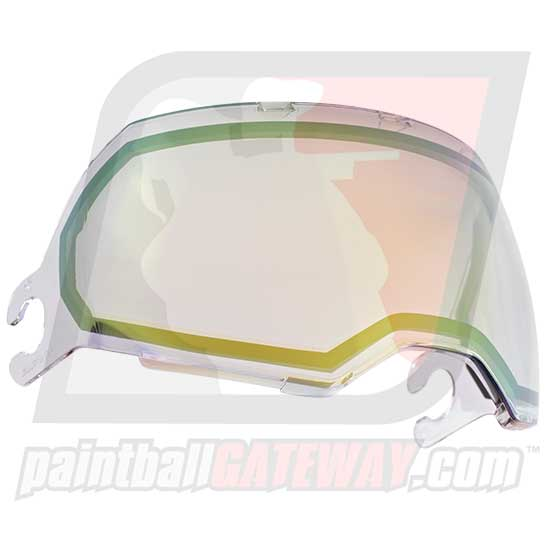 Empire EVS Goggle Thermal Lens - HD Gold