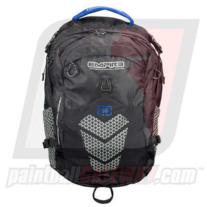 Empire F6 BackPack Bag - (#R13)