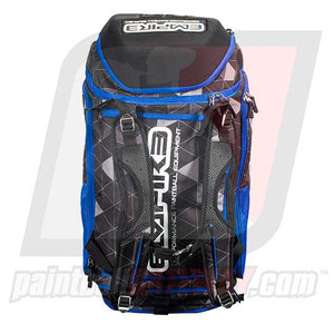 Empire F6 Gear XLR Duffle Bag with Goggle Case