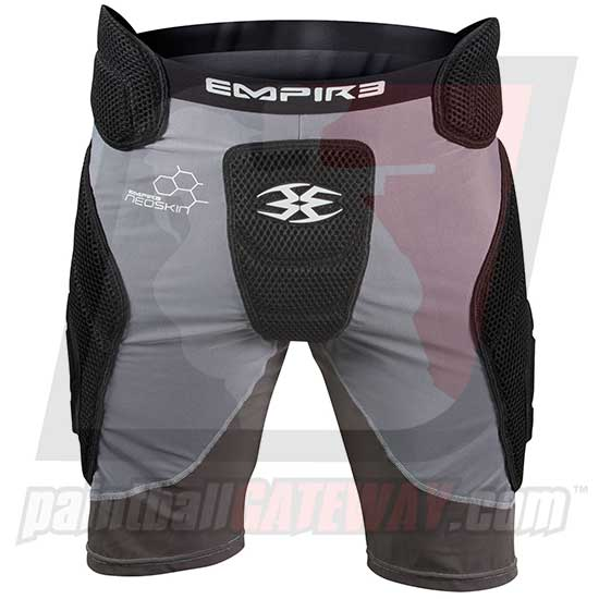 Empire NeoSkin Slide Shorts