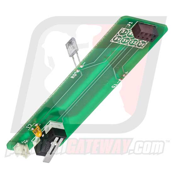 Empire MINI GS Upper Sensor Board - (#3E20)