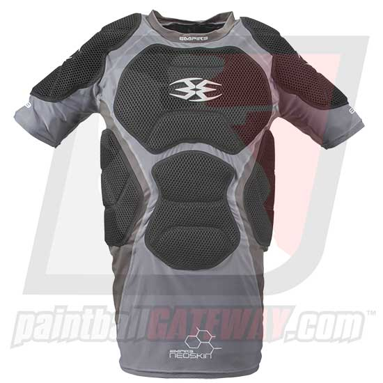 Empire NeoSkin Chest Protector - Youth