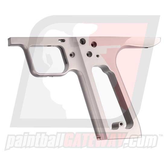 Empire Resurrection Autococker Trigger Frame Dust Grey #105 - (#3D8)