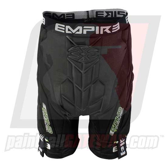 Empire Grind THT Slide Shorts - Youth - (#T17)