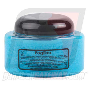 FogDoc Anti-Fog Solution 8oz. - (#3L22)