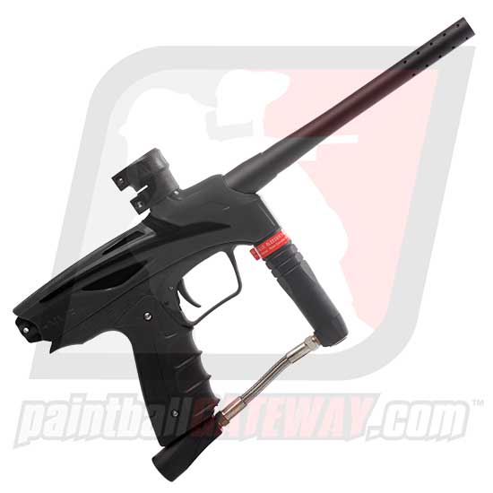 GOG eNMey Paintball Gun (.50 Cal) - Black