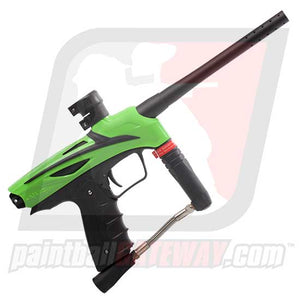 GOG eNMey Paintball Gun (.50 Cal) - Freak Green