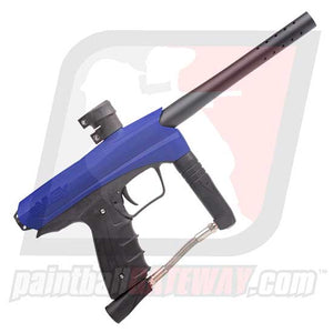 GOG eNMey Paintball Gun RENTAL - Blue