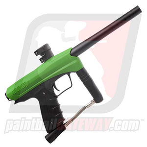 GOG eNMey Paintball Gun RENTAL - Freak Green