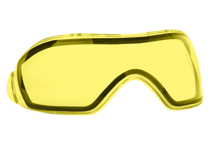 VForce Grill Thermal Lens - Yellow - (#3F38)